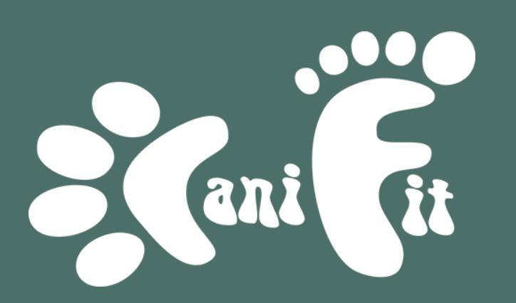 2. Prins Canicross Croatia Trail liga – 6. kolo – Kalnik Trail