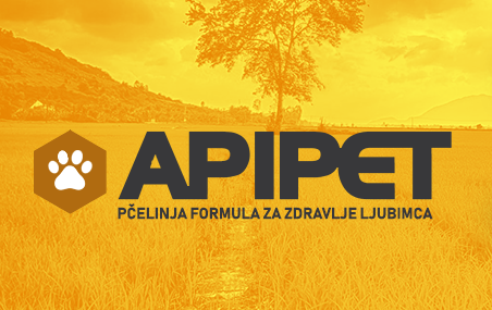 Apipet